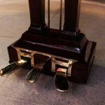 Venta de Piano - ronisch-5